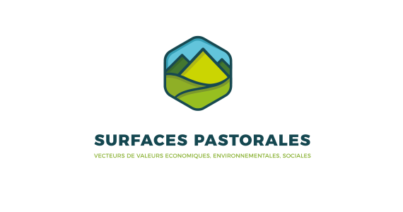 surface_pastorale_officiel